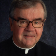 Rev. Fr. Michael J. O'Connell